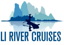 Li River Cruises: Book tickets to the official Li River Cruise in Guilin China